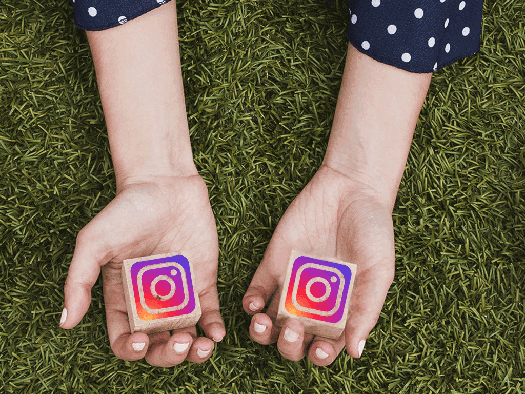 IG Shopping: the new Instagram app intended to sell